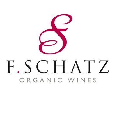 Bodega F. Schatz