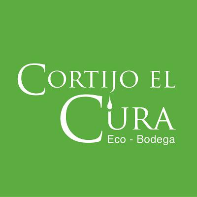Cortijo El Cura