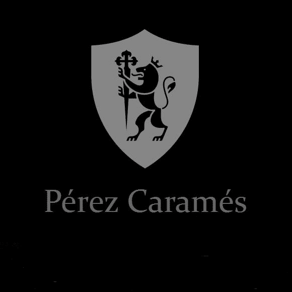 Pérez Caramés