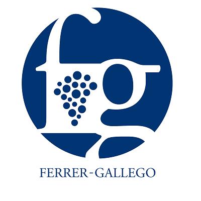 Ferrer Gallego