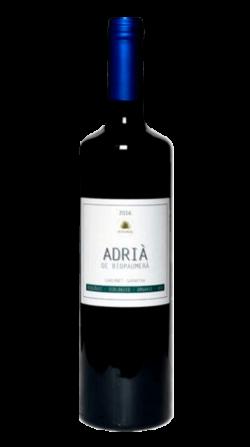 Adria-Biopaumera-2016