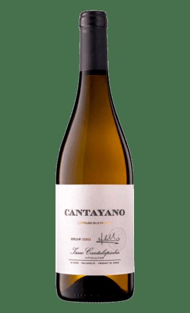 Cantayano 2018