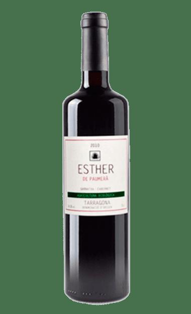Esther-Biopaumera-2015