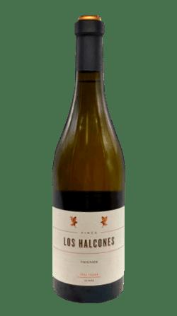 Finca-Los-Halcones-Viognier