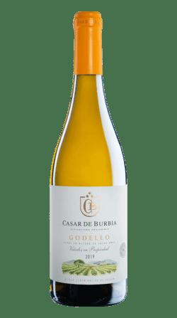 Casar-de-Burbia-Godello-2019