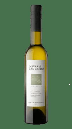 LR_OLIVAR-DE-CAN-CREDO_2018