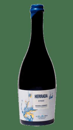 La Herrada 2017