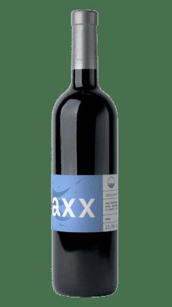 Maxx Kieninger 2015