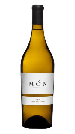 Mon-Montesanco-Blanco-2019
