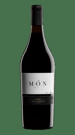 Mon-Montesanco-Tinto-2018