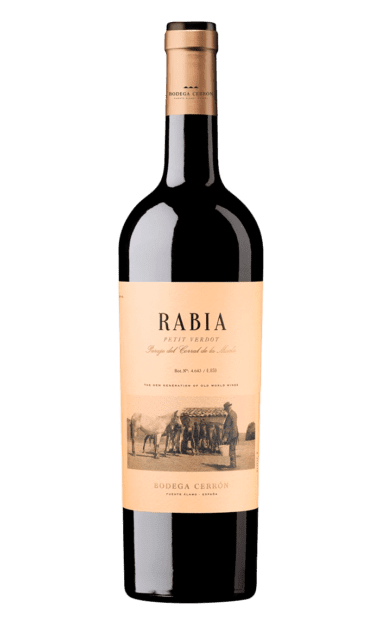 Rabia 2016
