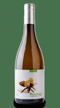Reneixer Blanc 2019