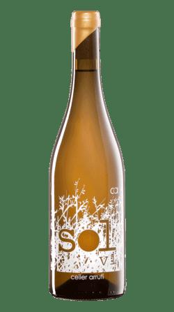 Sol-Vi-Blanc-2019