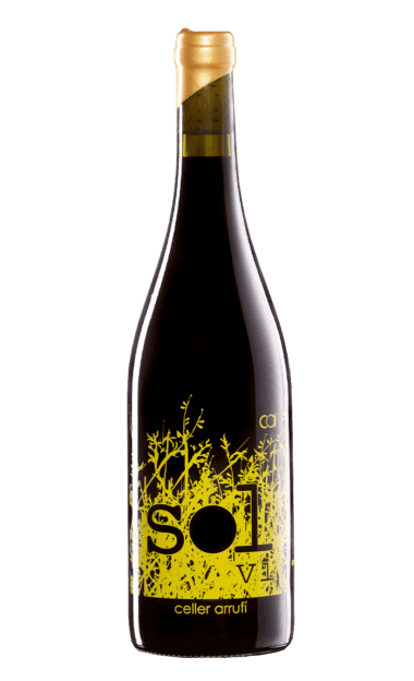 Sol-Vi-Negre-2019