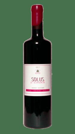 Solus-Biopaumera-2018