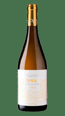 Terrae Finca La Dehesa 2018