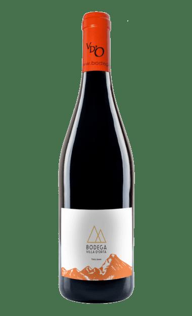 Vino Villa d'Orta Tinto Bio 2018