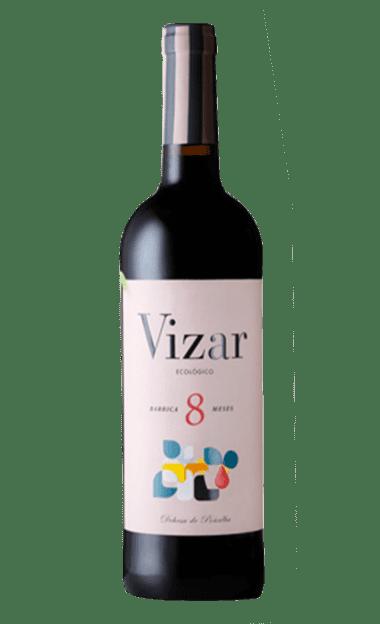 Vizar-Barrica-2017