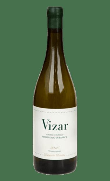 Vizar-Verdejo-Fermentado-2016