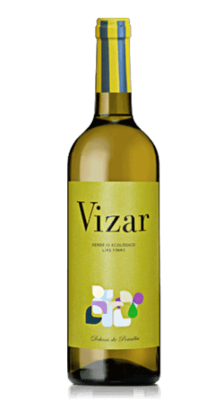 Vizar-Verdejo-Lias-Finas-2018