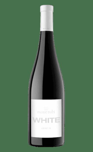 Vino ecológico White 2019