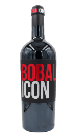 bobalicon-vega-tolosa