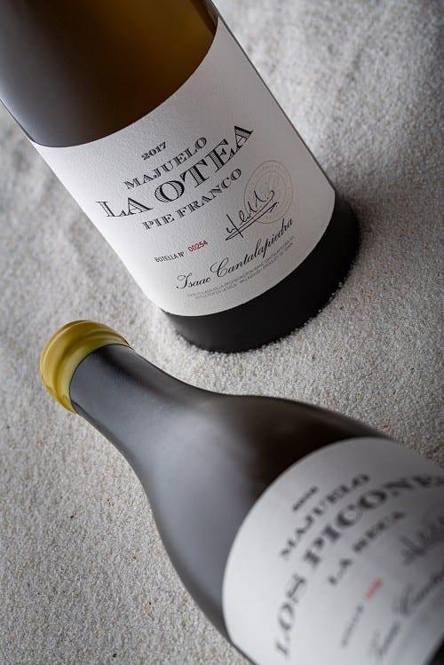 botellas-cantalapiedra