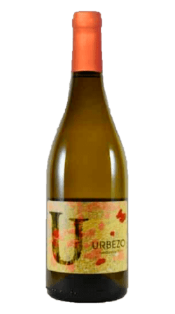 chardonnay-urbezo-2018
