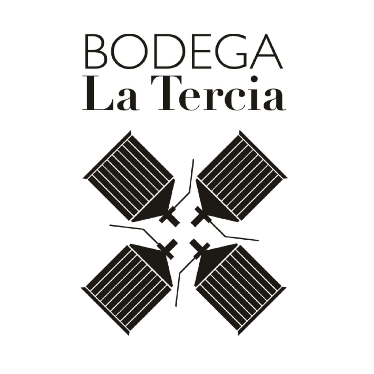 Bodega La Tercia