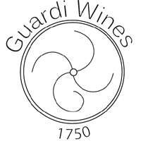 Guardi Wines