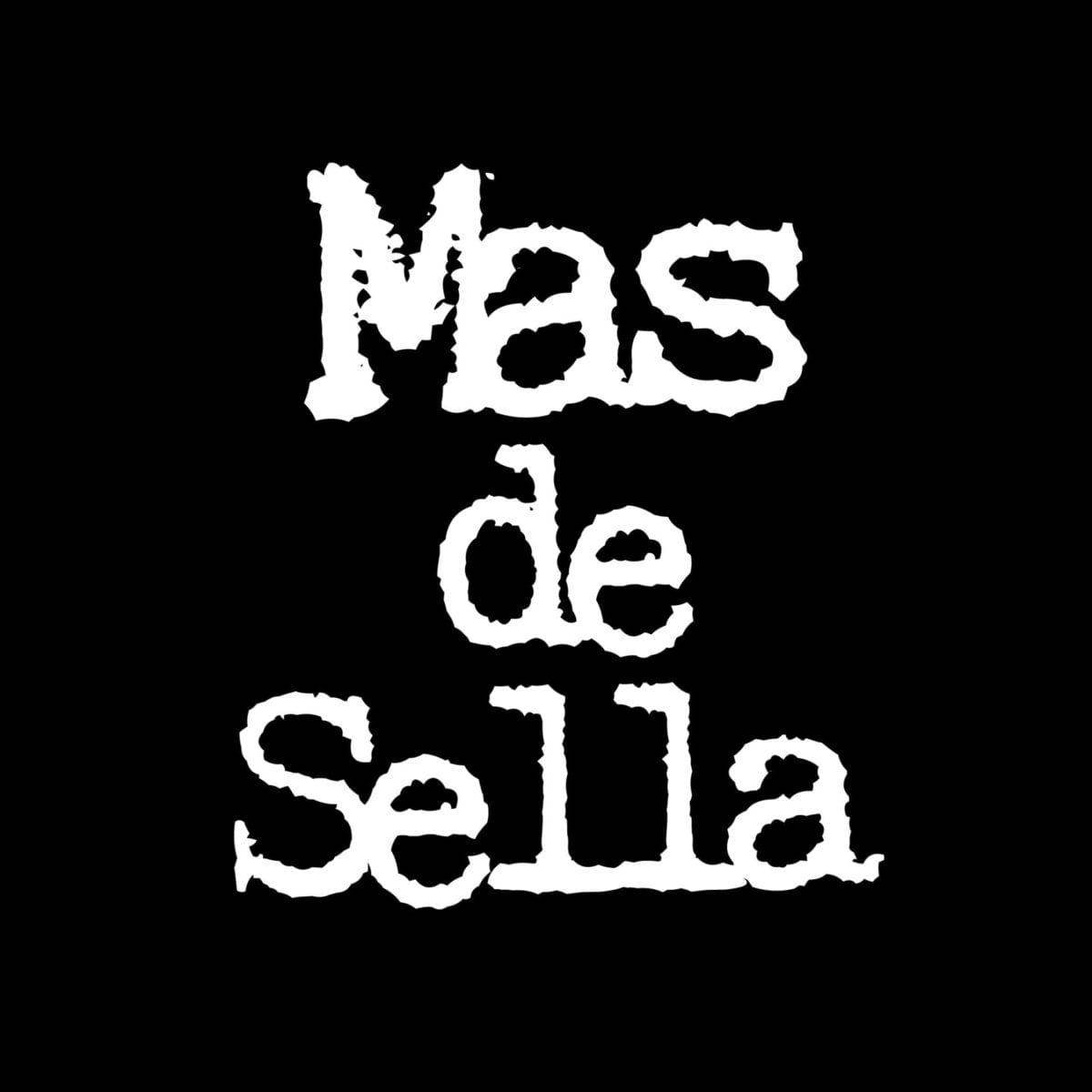 Mas de Sella