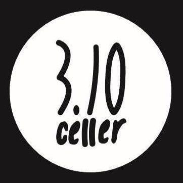 3.10 Celler