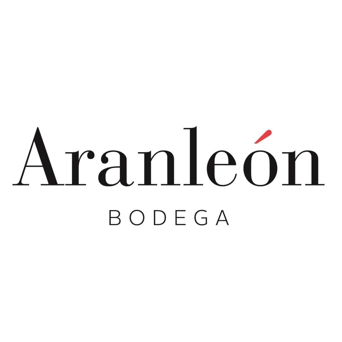 Aranleón Bodega