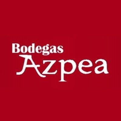 Bodegas Azpea