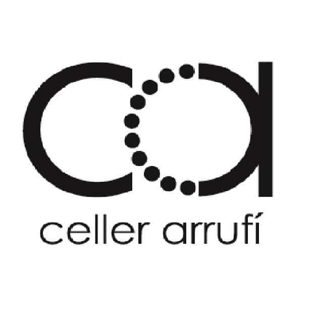 Celler Arrufi