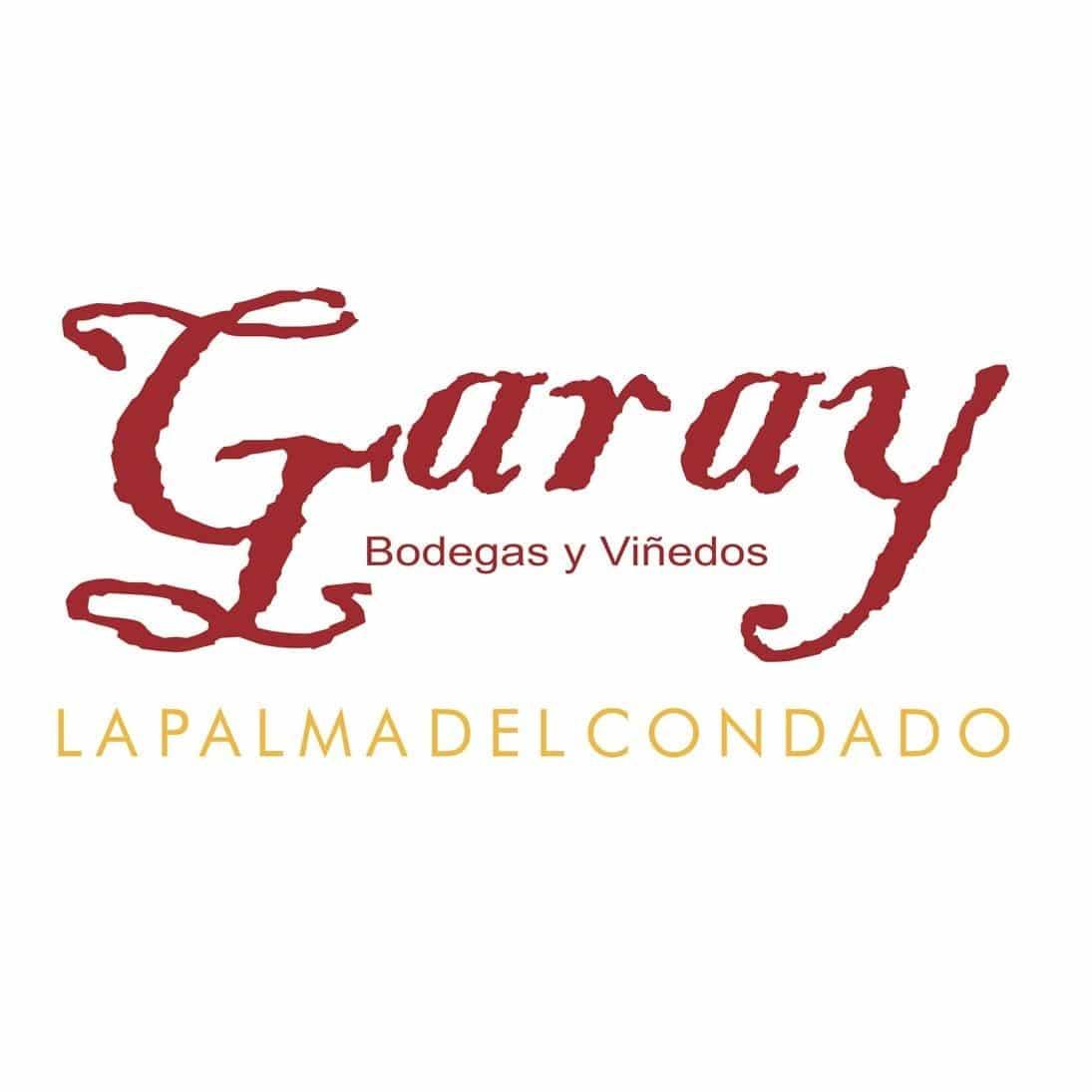 Bodegas Garay