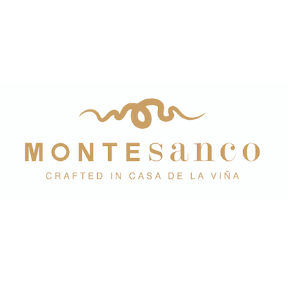 Montesanco