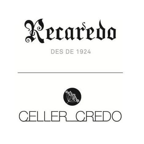 Recaredo | Celler Credo