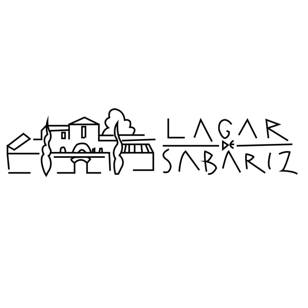 Lagar de Sabariz