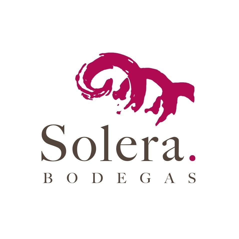 Solera Bodegas