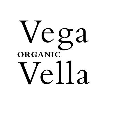 Vega Vella