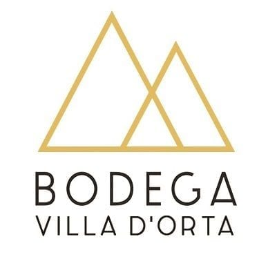 Villa d´Orta