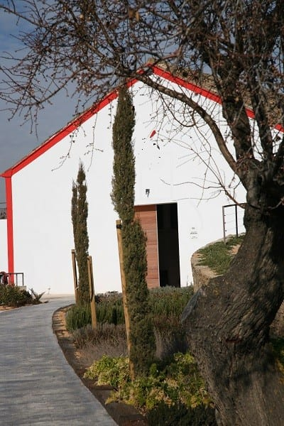 entrada-aranleon