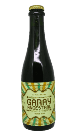 garay-ancestral-2019
