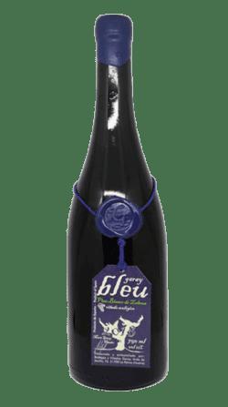 garay-bleu-2019