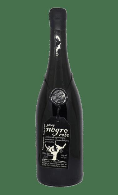 garay-negro-roto-2018