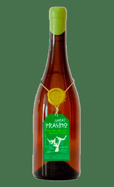 garay-prasino-2019