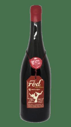 garay-red-2019