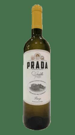 Prada-Godello-2019