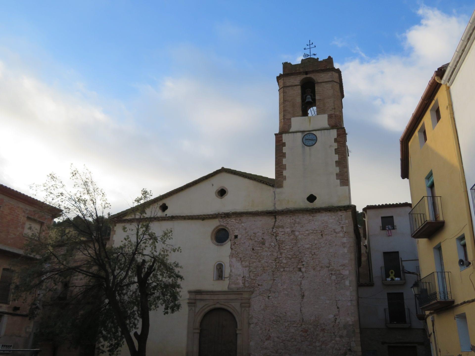 iglesia-rasquera